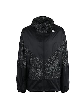 Wb Jackets Aop Coats Karkaj amp; Adidas ad1wqCq