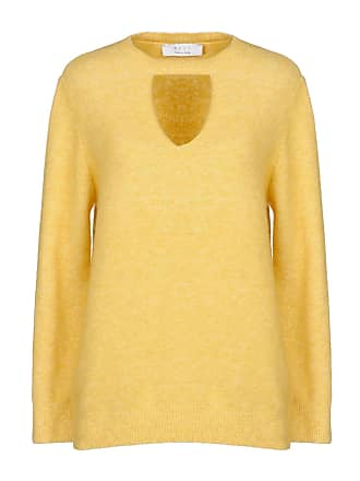 Maille Maille Kaos Pullover Pullover Kaos Maille Maille Pullover Pullover Kaos Kaos wSqqXHd