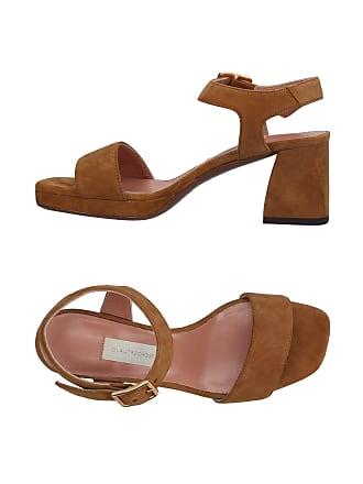 L'autre Chose Sandales L'autre Sandales Chaussures Chose Chose L'autre Sandales Chaussures Chaussures L'autre Chose xqHA0w