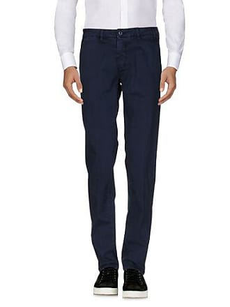 Pantalones Henry Smith Henry Smith Henry Pantalones Pantalones Henry Smith Pantalones Smith FxpfP
