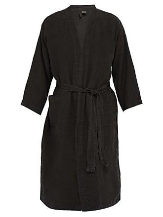 Chambre Robe Once Lin De Milano En qpxnwgt1H