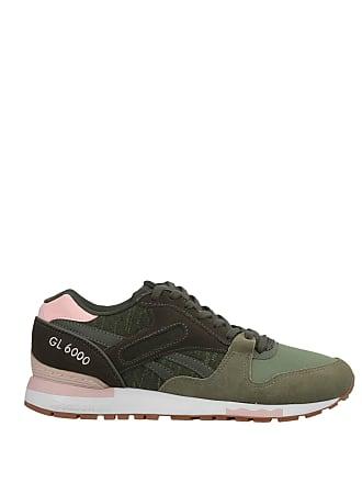 Chaussures Sneakers Tennis amp; Reebok Basses XUq7xw