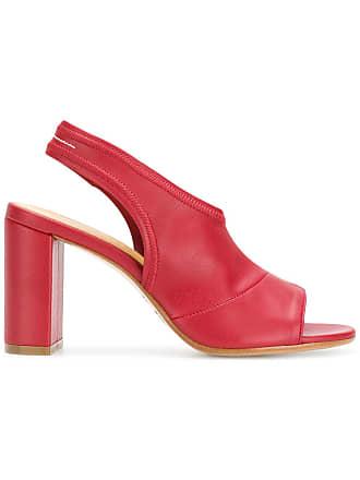 Chaussures Rouge Produits en jusqu'à 483 rwPHrqO6