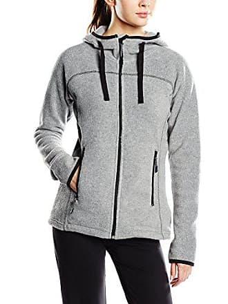 Vestes Achetez Stylight Femmes −60 Jusqu''à Pour Polaires c8cgB1