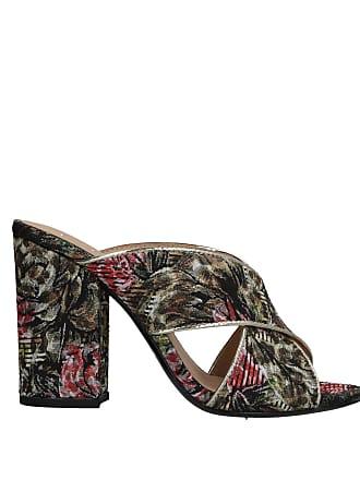 Ash Sabots Chaussures amp; Mules amp; Ash amp; Ash Mules Chaussures Mules Chaussures Sabots CdrWnxgC