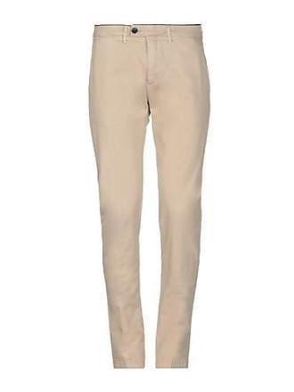 Pantaloni Reparto 5 Pantaloni Pantaloni 5 Reparto Reparto Reparto 5 nX1TccWq
