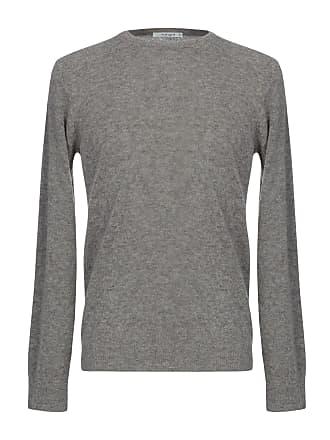 Strickwaren Kangra Kangra Strickwaren Pullover Cashmere Cashmere Pullover zBv1R