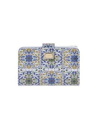 Portafogli Gabbana Gabbana Portafogli Pelletteria Dolce Dolce Pelletteria TySR0BTq