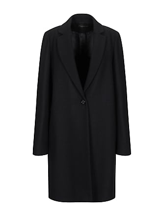 amp; Coats Dell´acqua Alessandro Alessandro Jackets Jackets Dell´acqua amp; Coats Alessandro Jackets amp; Coats Dell´acqua q8UHxHwZX