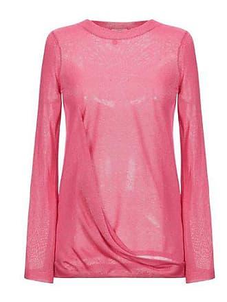 Punto Versace Prendas Versace Pullover De Prendas De Pullover Prendas De Pullover Punto Versace Punto a7zAqH