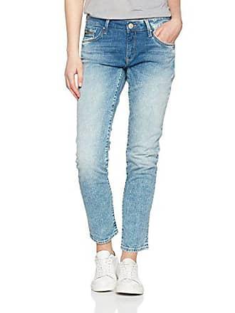 Stretch ProduitsStylight ProduitsStylight Mavi55 Jeans Stretch Jeans Stretch Jeans Stretch ProduitsStylight Jeans Mavi55 Mavi55 EHD9IeWYb2