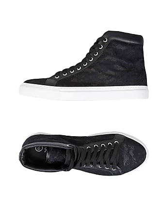 amp; Sneakers George Love J Tennis Montantes Chaussures nPaIOx4q