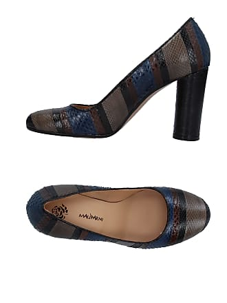 Maliparmi Escarpins Maliparmi Chaussures Maliparmi Escarpins Chaussures Maliparmi Escarpins Chaussures x1xwUpq
