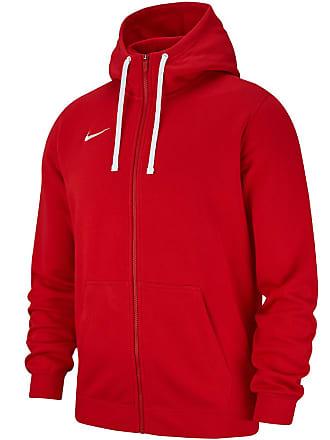 Sweats Achetez Jusqu''à Sweats Zippés Zippés Nike® 7YxHqHd