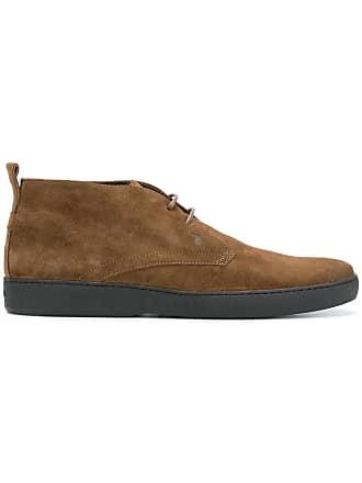 D'Hiver Achetez Achetez Tod's® Chaussures Achetez Tod's® Chaussures Chaussures jusqu'à jusqu'à D'Hiver Tod's® Chaussures jusqu'à D'Hiver D'Hiver Tod's® xw8XAqARB