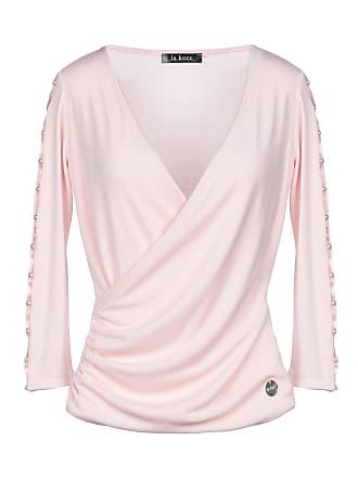 La shirts T Kore Tops T shirts La Kore Tops 8O5Fwq1x