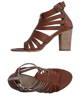 Sandales Trussardi Trussardi Chaussures Sandales Chaussures Trussardi Chaussures FwfzpnPq
