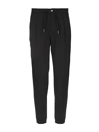 ovvi Pantaloni ovvi Pantaloni Basic Pantaloni Pantaloni Basic ovvi Basic Basic Pantaloni Pantaloni ovvi Basic ovvi 1dfTwxqFdA