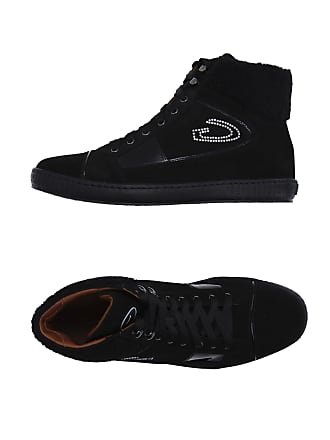Chaussures Alberto Guardiani Sneakers amp; Tennis Montantes a4v4wqx