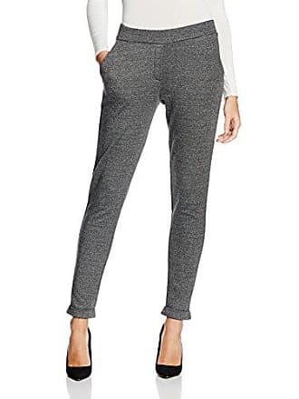 Betty Co 0930 silver Multicolore Pantalon 0458 40 amp; Femme grey 5r6F5