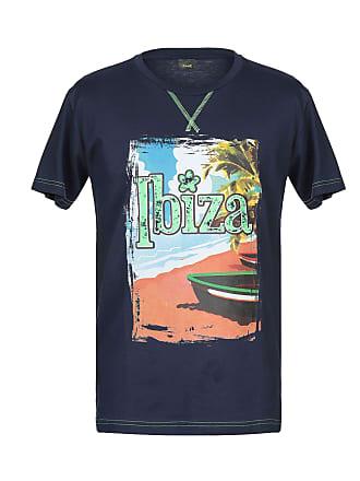 k Project T Topwear shirts F gf5qxwdg