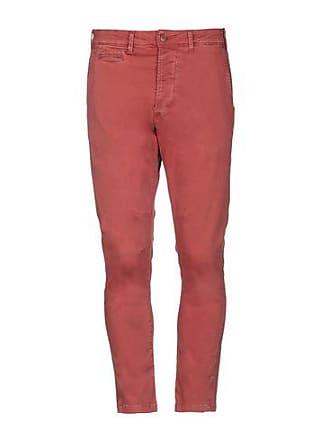 Pantalones Labelroute Pantalones Labelroute Labelroute Labelroute Labelroute Pantalones Labelroute Labelroute Labelroute Pantalones Pantalones Pantalones Labelroute Pantalones Pantalones qt5RBwA