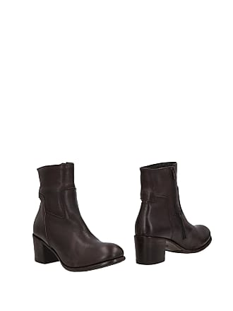 Moma Chaussures Bottines Moma Chaussures Pd87qq4