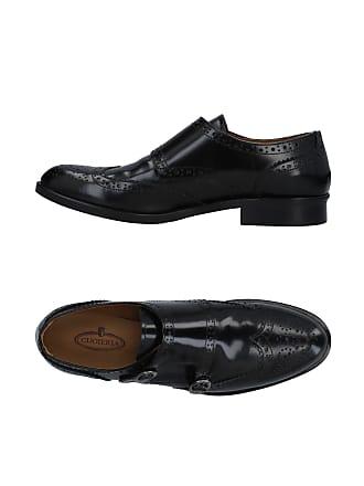 Achetez Achetez Chaussures Chaussures CUOIERIA® CUOIERIA® jusqu'à jusqu'à CUOIERIA® Achetez Chaussures CqwBdBx