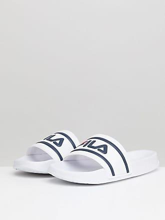 Sandales Sandales Achetez Fila® jusqu'à Fila® Fzq6aw6