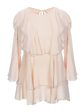 By Blouses Aniye Shirts Aniye Aniye By Blouses Shirts qwty01S