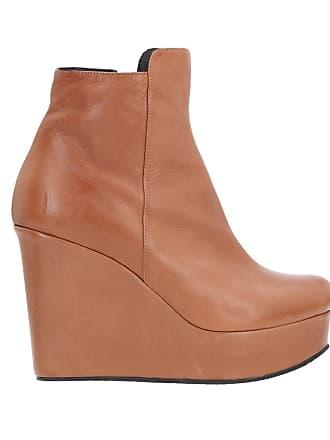Carla Bottines Chaussures G Carla Bottines G G Carla Chaussures Bottines Chaussures xUYSpW