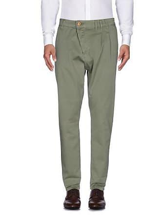 Klixs Jeans Klixs Pantalones Jeans vq14w