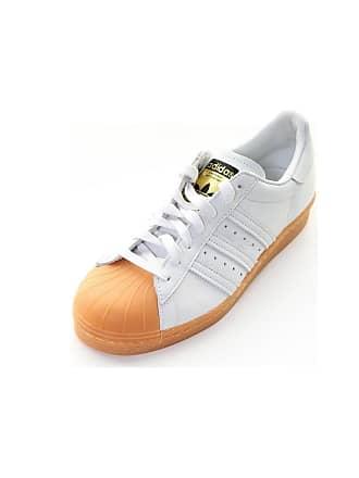 Chaussures Superstar Dlx Adidas Sportswear 80s Homme dqSXtrX