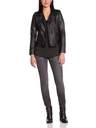 60958 Oakwood 42 Blouson Noir Femme taille Fabricant Xl Fr S7dpdqr