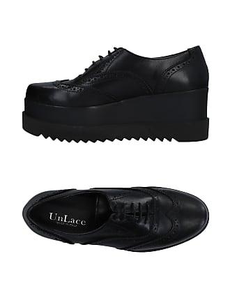 Lacets Lacets Unlace Unlace Chaussures À À Chaussures vOnSqFYS
