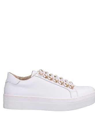Stele amp; Chaussures Sneakers Tennis Basses rwrAqgTSB