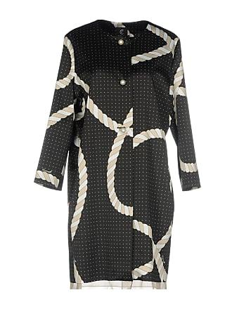 Overcoats Overcoats amp; Jackets Coats Cristinaeeffe Coats Cristinaeeffe Jackets Coats Cristinaeeffe amp; vqFqEx