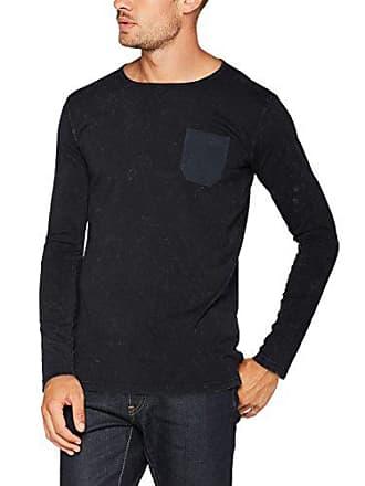 Shirt Nero noir Hopen Life Uomo T Hope´n Keel nIZqwY