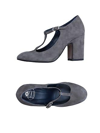 Chaussures Brawns Chaussures Escarpins Chaussures Brawns Escarpins Chaussures Escarpins Brawns Escarpins Brawns tFqFw8UZ