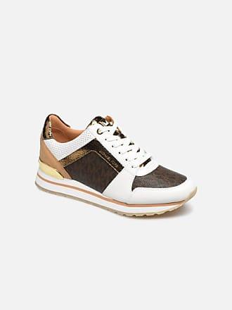 Michael Kors®Achetez Chaussures Jusqu''à Michael Kors®Achetez Chaussures Jusqu''à Kors®Achetez Michael Chaussures 1FKlcTJ