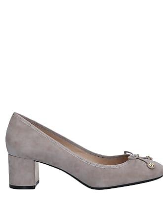 Burch Chaussures Tory Burch Escarpins Escarpins Tory Chaussures Uq47x