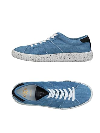 Tennis Basses Sneakers O x Chaussures s amp; TffZpqW