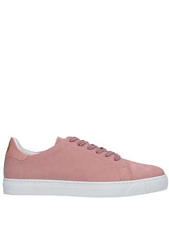 Sneakers Tennis Anya Hindmarch Chaussures amp; Basses wgHHqETxnv