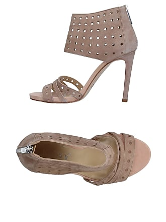 Chaussures Katia G Katia G Chaussures G Sandales Katia Sandales x6TT0fwqv