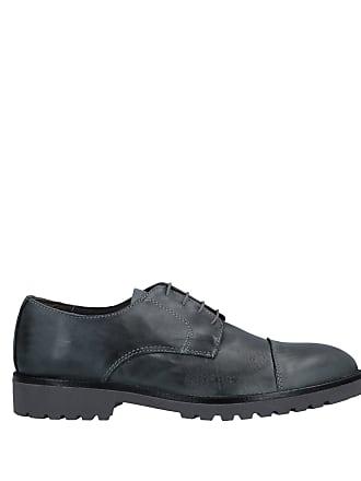 Bage SchuheSchnürschuhe SchuheSchnürschuhe Bage Bage Bage SchuheSchnürschuhe SchuheSchnürschuhe mNnw08
