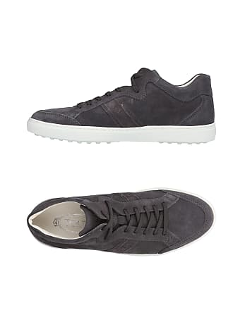 Tennis amp; Chaussures Basses Sneakers Tod's xnwtqBZ
