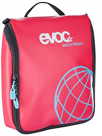 2 5 Rot Taschen rosa Pouch Multi Evoc tq7wOzEO