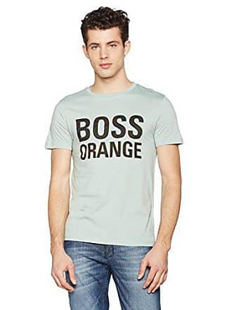 T Azzurro A Fino Shirt −70 Acquista In Stylight EXwr8E