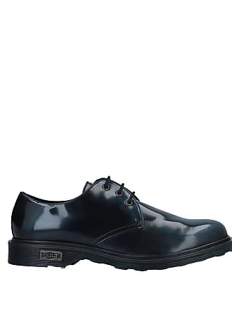 Lacets À Chaussures À Cult Cult Lacets Chaussures À Lacets Cult Chaussures Chaussures Cult 7Rqpf