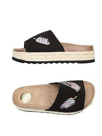 new style 8c00d 4a6f2 http://mop.sono-design.com/wepa/1/Sneakers_Shoes_amp ...